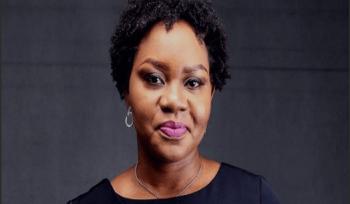 Start-Up-Africa: Abiola Adediran