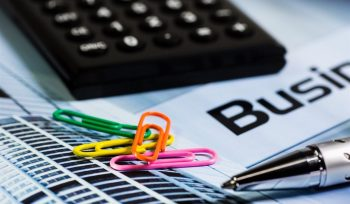 Small Business Owners - Finance Transformation