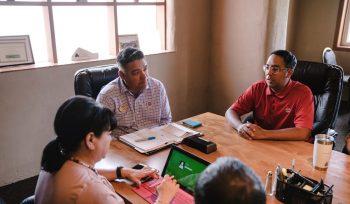 Checks and Balances For Small Businesses